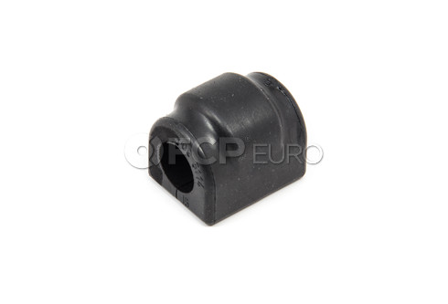 BMW Sway Bar Bushing Rear - Lemforder 33551138104