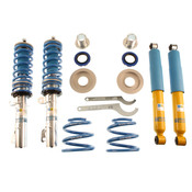 Audi VW Coilover Kit - Bilstein B14 47-080416